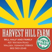 Harvest Hill-Labels.indd