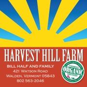 Harvest Hill-Labels.indd